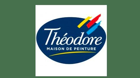 theodore peinture paris