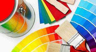 Entreprise Artisanale de Peinture