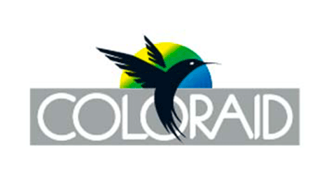 colorad