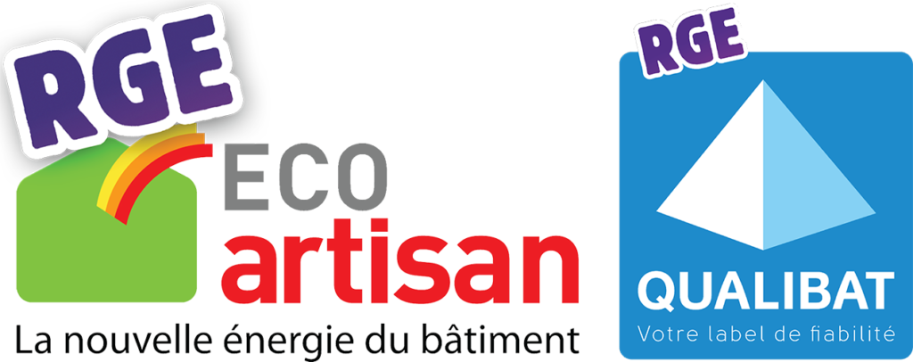 eco artisan paris